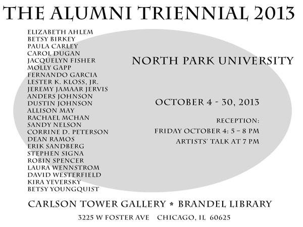 2013-alumni-show-card(1)