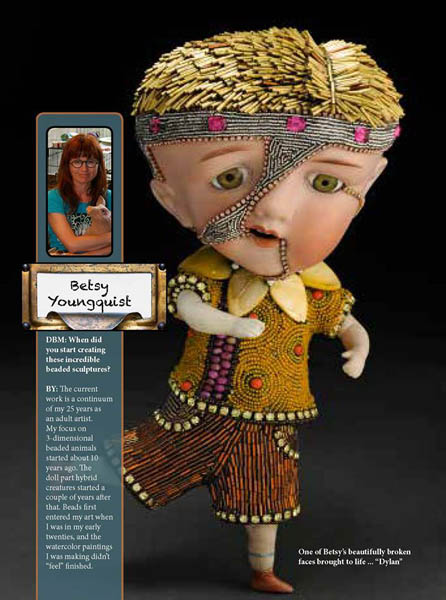 Kelly Nealon Don't miss our interview with Betsy Youngquist in the new issue of Digital Beading Magazine - get yours here: http://www.joomag.com/Backend/ControlPanel/MagazineWizard/Magazine/magazine.php?UID=M0141711001355476314