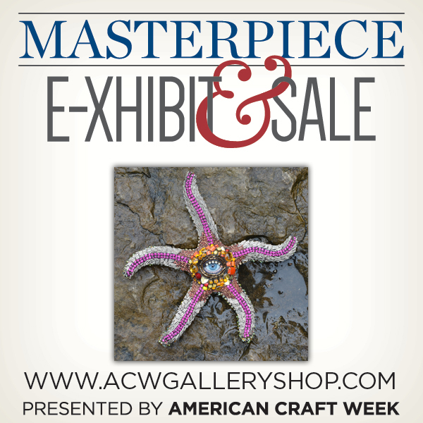 http://www.acwgalleryshop.com/masterpieces/illinois