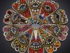 eye-heart-pendant-circle